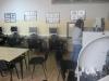 CNC kabinet