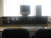 Kabinet za elektroniku