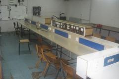 Kabinet za energetiku