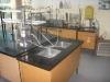 Kabinet za hemiju