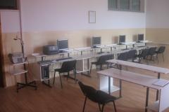 Kabineti za informatiku i programiranje